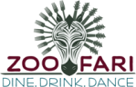 zoofari-logo-2013