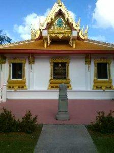 Thai Temple1