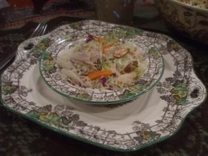 Chicken Coleslaw3