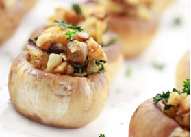 jan-2014-stuffed-mushrooms