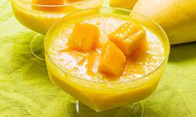 coconut-mango-cream-recipe-15683